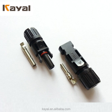 Best Sales High Quality Photovoltaic Connector