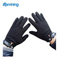outdoor sports knitting glove racing gloves climbing touch screen gloves