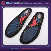 EVA removable orthotic insole