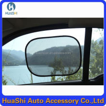 car static cling sunshade hot new products for 2016