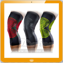 Reflective Cycling Knee Pads Protector Kneepads Basketball