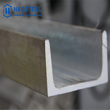 304 316 317 318 321 stainless steel u channel for glass
