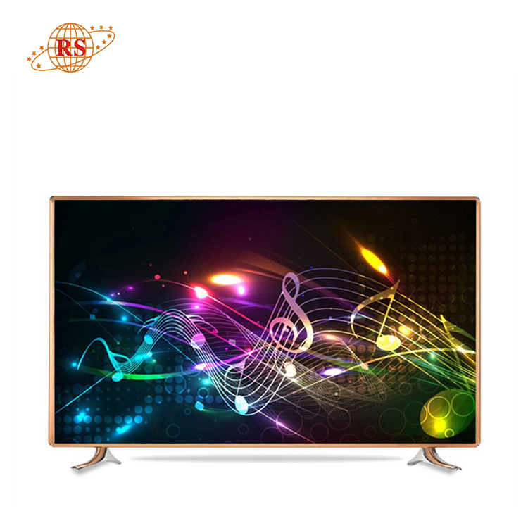 High Quality 32 inch tv panel cheap lcd led