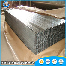 roofings Application galvanized corrugated roof sheet price photos images