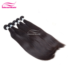 Most Popular double drawn wholesale remy human nano hair products