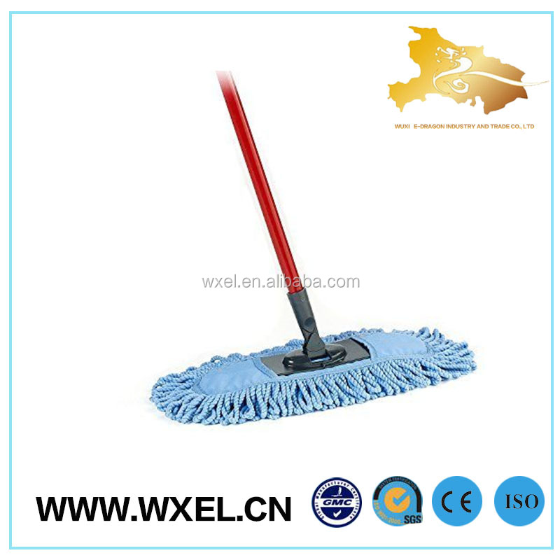 new products low cost mop parts