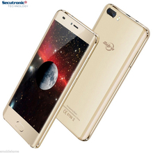 Make Your Own Phone Brand 3G Java Android Phone Mobile with Very Low Factory Price Setro Rio