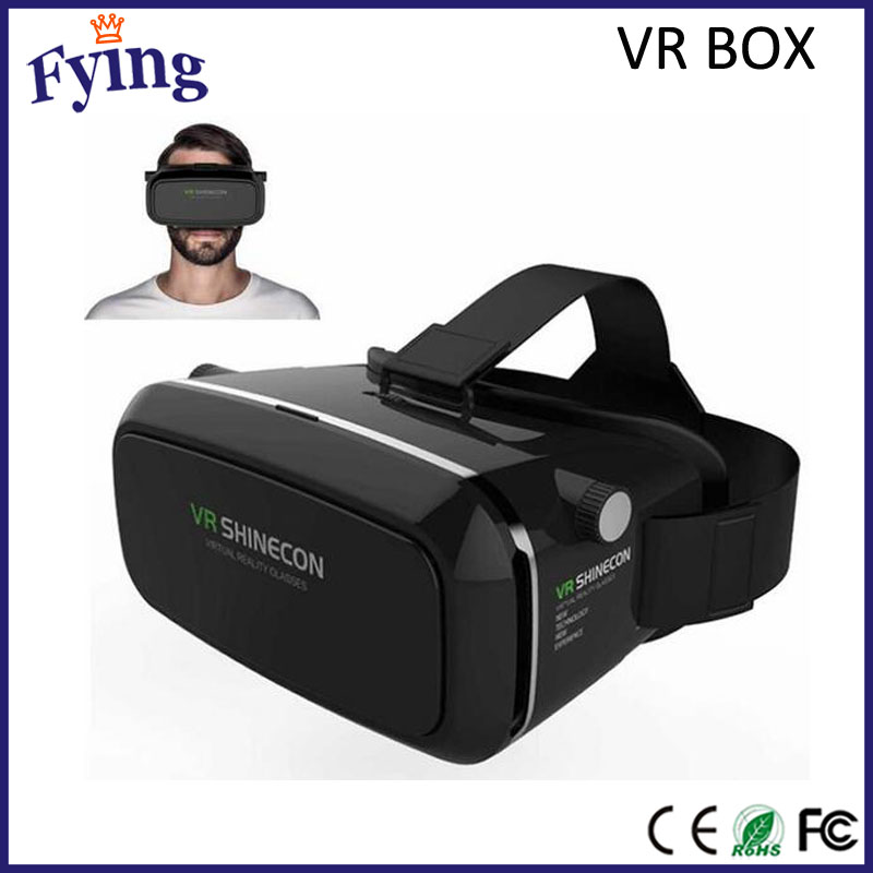 newest xnxx google 3d video glasses, latest blue film video with 3d glasses master image