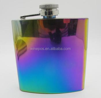 HIP flasks, 2oz hip flask, 8oz hip flask, 12oz hip flask, mugs