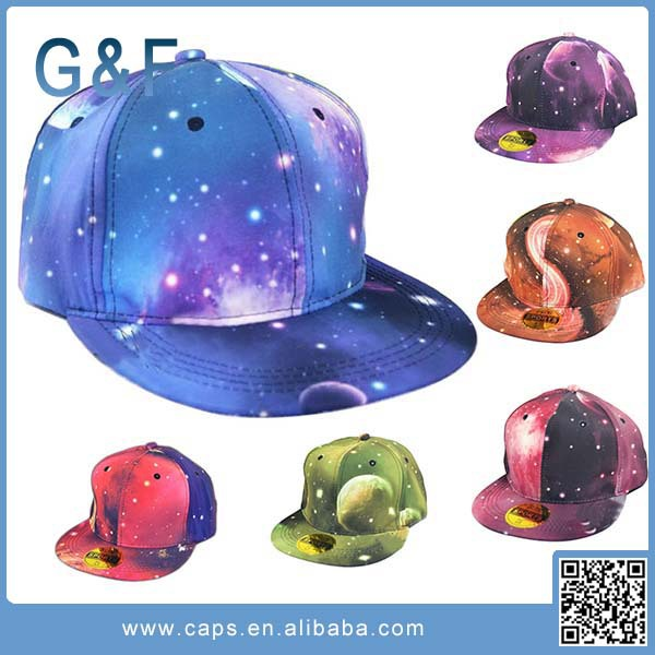 Hot Sale Cheap Free Snapback Hats In Bulk