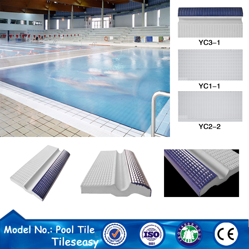 Pool Accessories Of 15mm Swimming Pool Deck Coping Tile Buy Swimming Pool Coping Swimming Pool