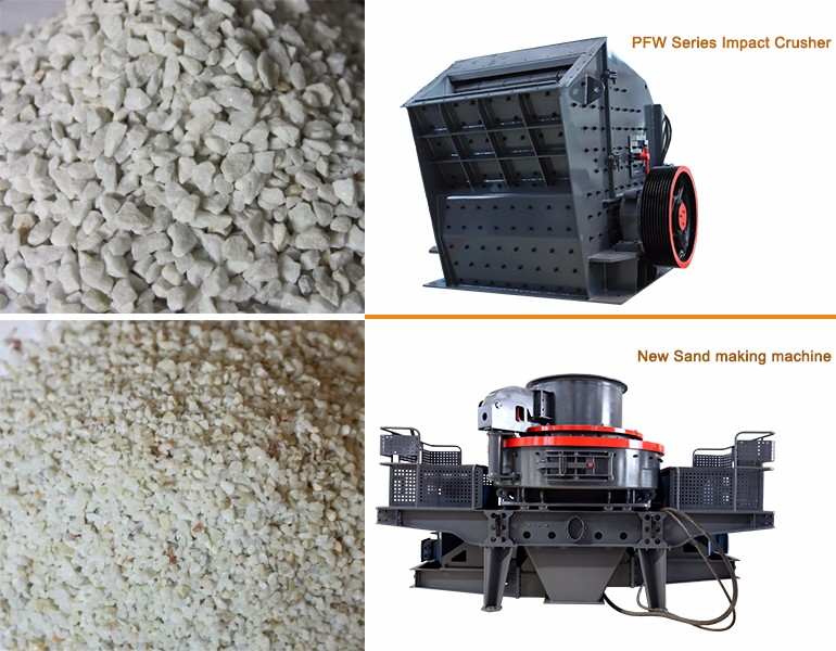 VSI sand maker, sand making machine price, Sand Making Machine