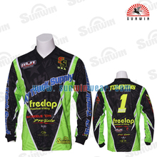 green and white jerseys motocross mx pants motocross jersey and pants