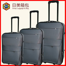 Professional Elegant Trolley Luggage and Bag
