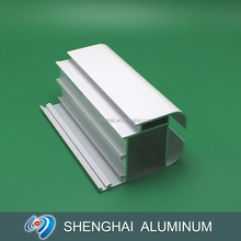 China manufacturer product to import to south africa,6063-t5 extrusion aluminium