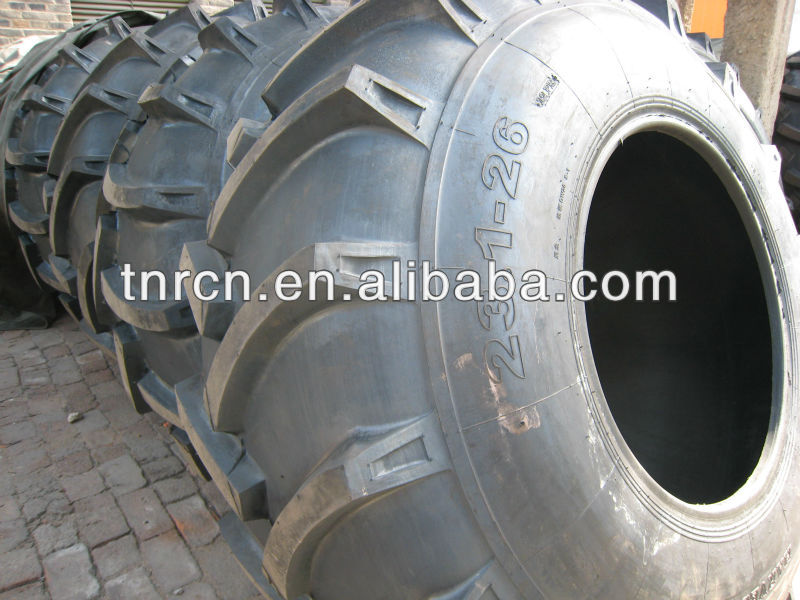 tractor tire 23.1-26