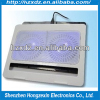 Notebook Cooler Pad External Laptop Cooler