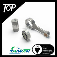 KX250F Connecting Rod Kit Taiwan 250cc racing motorcycle parts