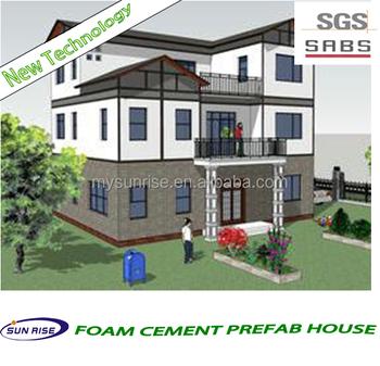 Kit houses for sale cheap prefab homes house design in Cheap kit homes for sale