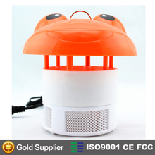 mosquito killer insect Control Type and Eco-Friendly mosquito traps light