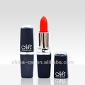 Menow L13008 makeup high quality lip stick for ladies