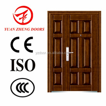 unique home designs security doors mother and son door
