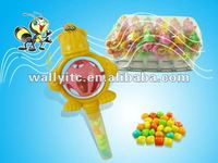 Monkey Ring Toy Candy