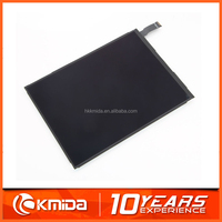 Fast delivery replacement LCD for Apple iPad mini 3 LCD Display PayPal acepted
