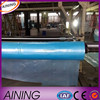 Agriculture Film Manufacturer OEM PE protective film for greenhouse