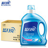 Bluemoon Household Chemicals Bulk 3KG Laundry