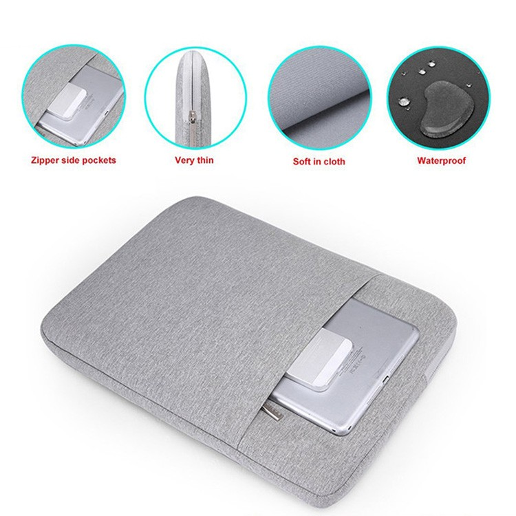 Shockproof Protective Sleeve for 13-13.3 Inch MacBook Pro Retina/MacBook Air