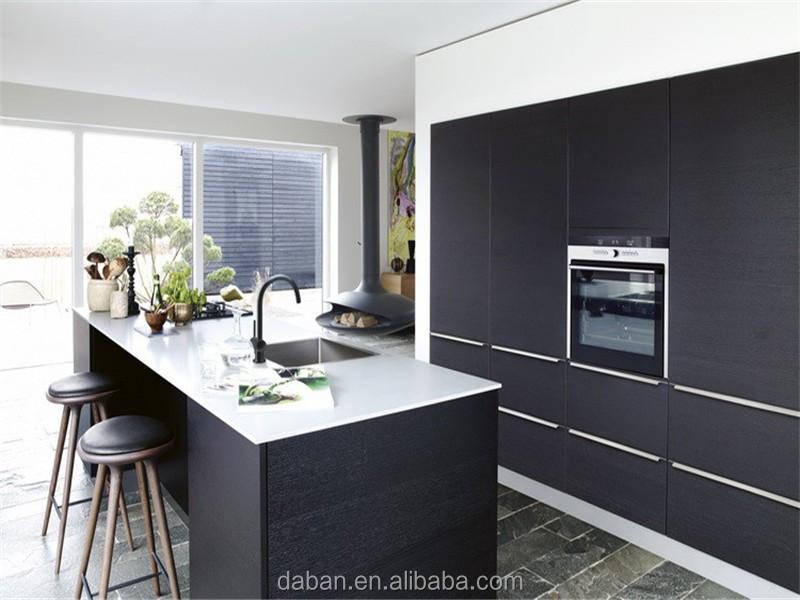 Vrijstaande keuken kasten karkassen design keuken online for Kitchen carcasses online