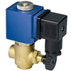 DL 6G Steam Ironning Solenoid Valve