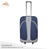 High Quality Cheap Telescopic Handle Trolley Bag For Sale