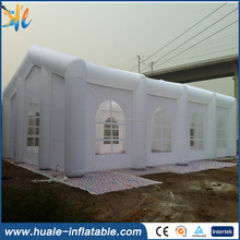 Durable Inflatable Wedding Tent / Inflatable Tent For Party