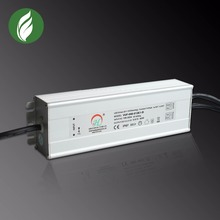 200W 5.1A 36v led driver IP67 high power led driver with PFC EMC direct factory from China