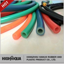 Alibaba Suppliers User-Friendly Excellent Material Bidet Spray Hose
