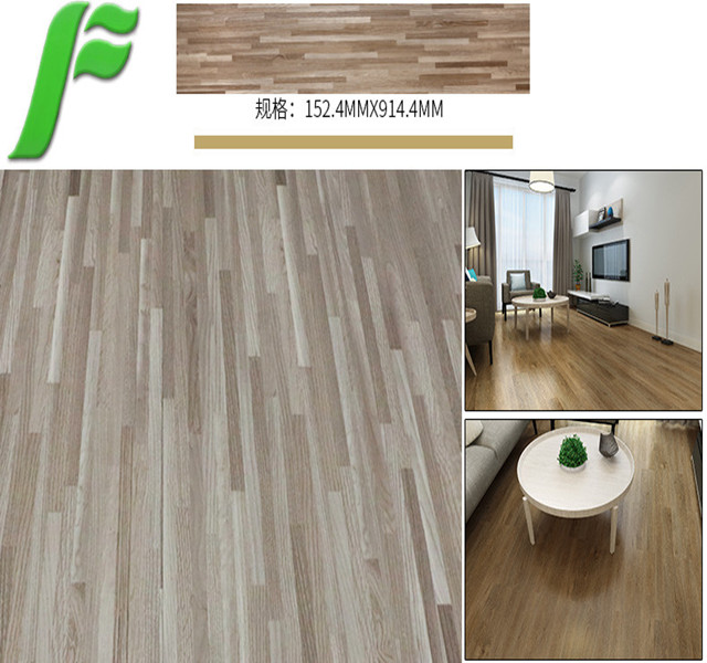 Hot Sale Machine D Vinyl Flooring Buy D Vinyl Flooringd - 3d vinyl flooring for sale