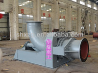 high quality DN700 swivel bend for cutter suction dredger