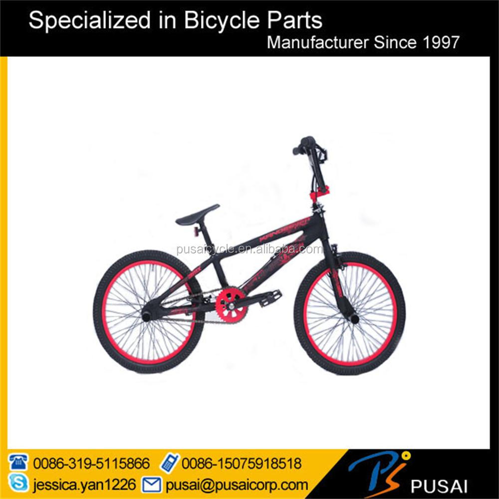 Good price children bicycle for 10 years old child