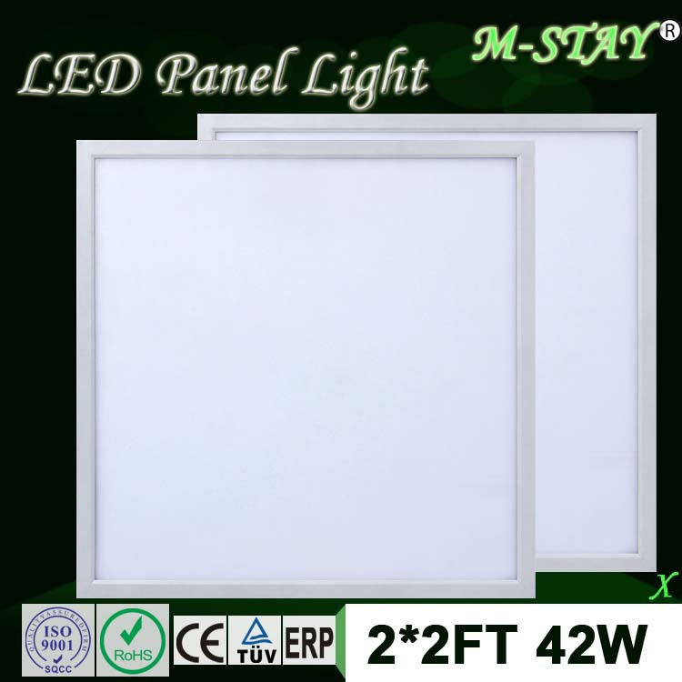 hot sale aluminium profile led back panel frame perkin elmer