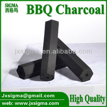 Buyers Of Charcoal Briquettes Bamboo Charcoal BBQ Coal