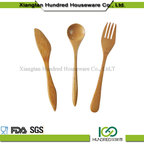 wood handcrafted,Buy wholesale from china Set of 3 Cook Silicone Spatula Set with wooden chinese