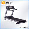 BFT fitness cheap electric commercial treadmill/commercial jogging machine/commercial treadmill