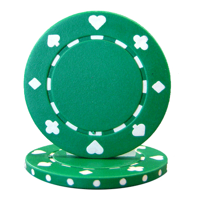 advanced poker training screens poker chips