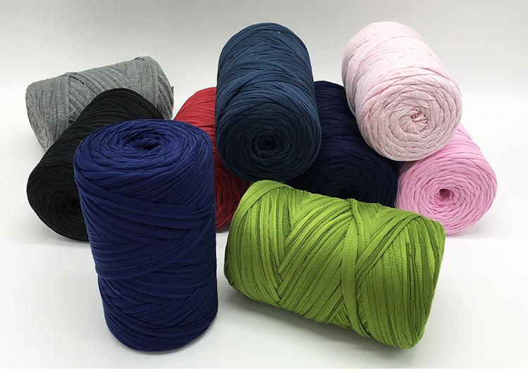 Recycled spaghetti yarn for mop making descrip3.jpg