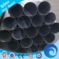 HOLLOW STRUCTURAL STEEL PIPE PRICE