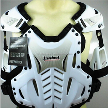 Wholesale 2015 motocycle Body Armor Jacket Horse Riding Body Protector