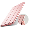 2018 Ultra Slim Smart Case Trifold Cover Stand with Flexible Soft edge Cover for for Apple iPad Air iPad 5 for iPad 9.7 2018
