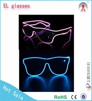 el wire glasses wholesale!both Ray-ban and shutter